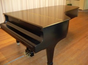 steinway small 1