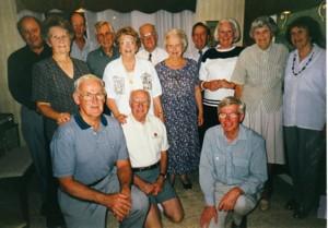 Feb 2000 Committee