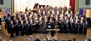 Choir(crop) (800x365)