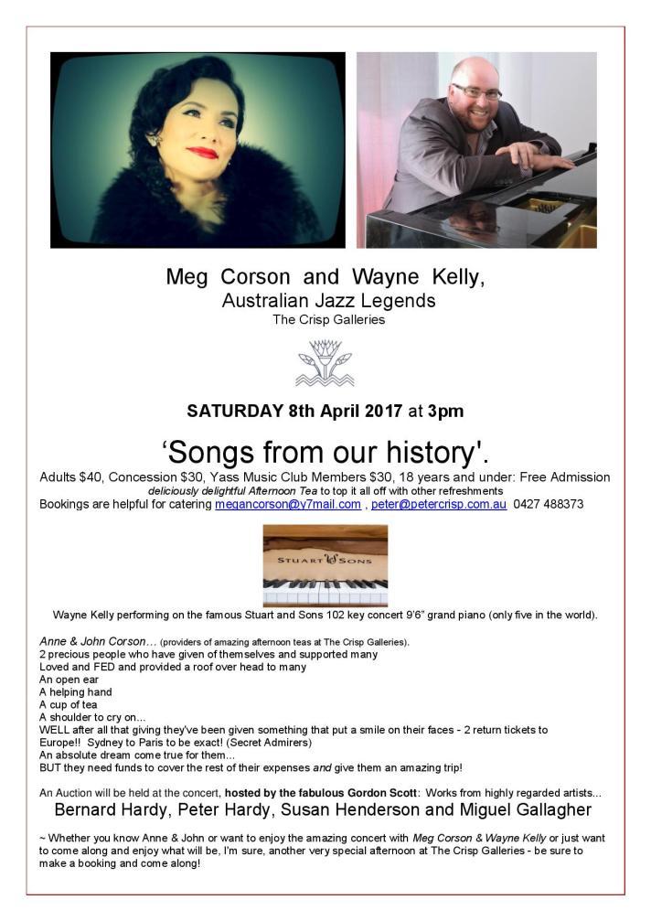 Corson Meg Wayne Kelly Fundraiser April 2017-page-001