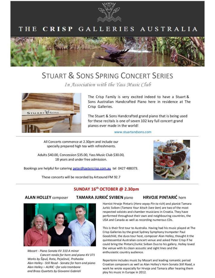 crisp-galleries-spring-concert-series_2016-page-001