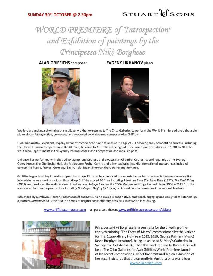 crisp-galleries-spring-concert-series_2016-page-002