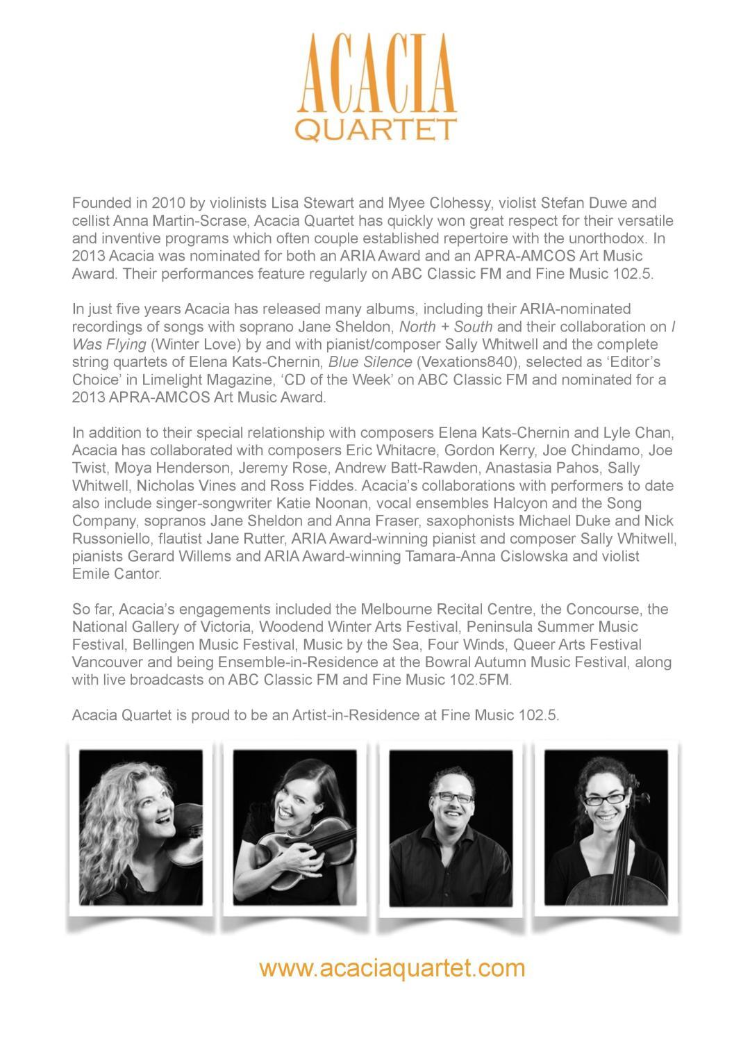 acaciaquartetbiography-page-001