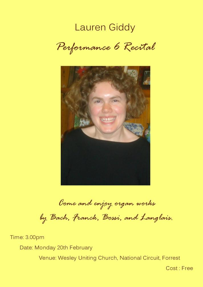 poster-for-2016-recital-page-001